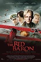 WW1 Romantic Dramas - IMDb