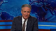 Democalypse 2014: Election Night - America Remembers It Forgot to Vote