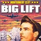 The Big Lift (1950)