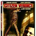 Citizen Verdict (2003)