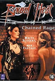 Chained Heat 2001: Slave Lovers (2001)