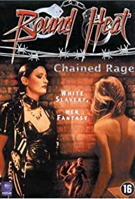 Primary photo for Chained Heat 2001: Slave Lovers