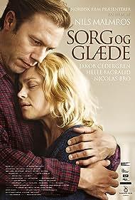 Sorg og glæde (2013)