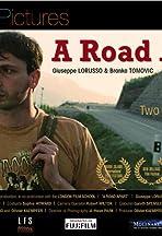 A Road Apart