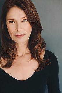 Christine Sloane Picture