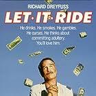 Richard Dreyfuss in Let It Ride (1989)