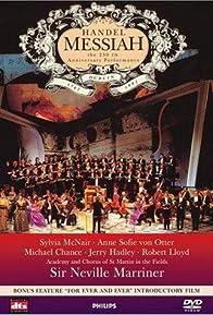 Primary photo for Handel: Messiah