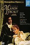The Metropolitan Opera Presents: Manon Lescaut (1980)