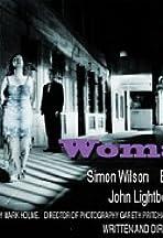 Woman X