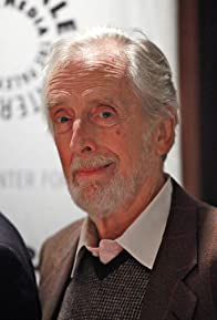 Primary photo for Fritz Weaver