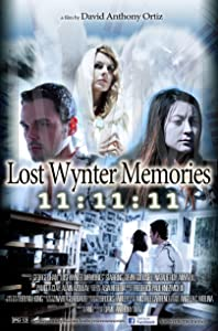 Best free movie website no download Lost Wynter Memories USA [720x1280]