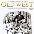 Adventures of the Old West (1995)