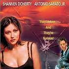 Jailbreakers / Rebelles (1994)