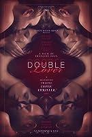Podwójny kochanek – HD / L'amant double – Lektor – 2017