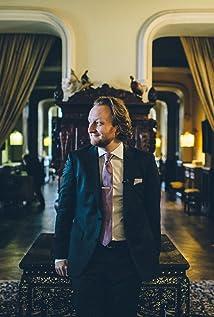 Rune Brandt Bennicke Picture