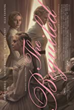 Primary image for The Beguiled