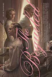 Image The Beguiled (2017)