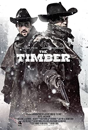 Permalink to Movie The Timber (2015)
