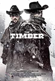 Watch Movie The Timber (2015)