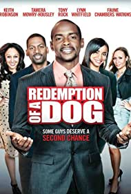 Redemption of a Dog (2012)