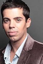 Matthew C. Ryan