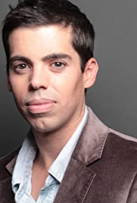 Primary photo for Matthew C. Ryan