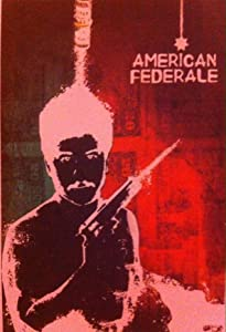 Movie direct download American Federale [480x854]