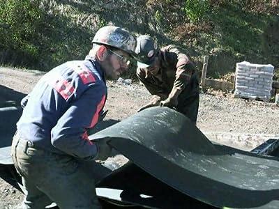 Google movies downloads Buried in Coal [360x640]