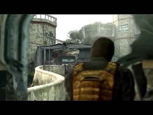 Call of Duty: Apocalypse