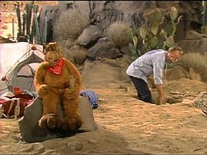 Paul Miller Mr. Sandman Movie