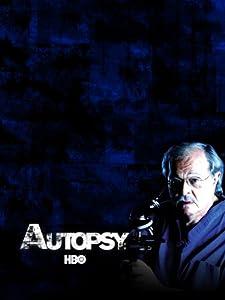 Movie video clip download Autopsy 6: Secrets of the Dead [h264]