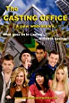 The Casting Office (2011)