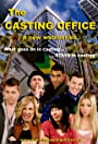 The Casting Office