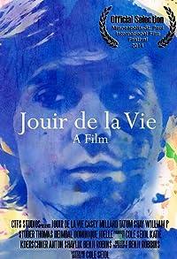 Primary photo for Jouir De La Vie