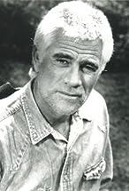 Tim Thomerson's primary photo