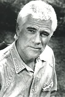 Tim Thomerson Picture