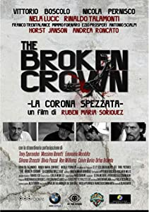 Smartmovie free download La corona spezzata [480i]