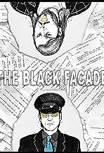 The Black Facade