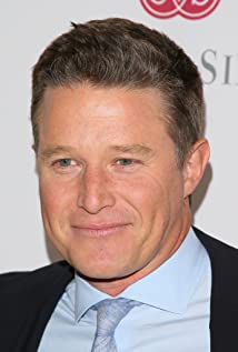 Billy Bush Picture