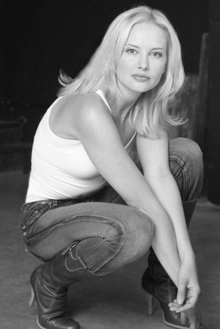 Amy Esterle celebrities
