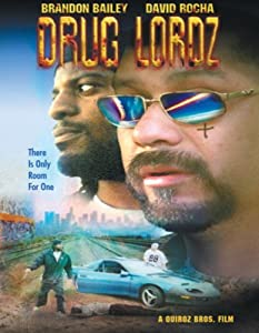 Wmv hd movie downloads Drug Lordz USA [1280x768]