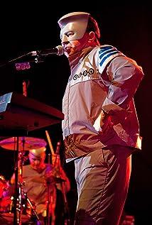 Bob Casale Picture