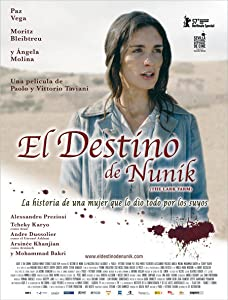 Watch french movies french subtitles online La masseria delle allodole [720x1280]