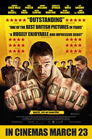 Permalink to Movie Wild Bill (2011)