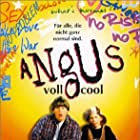 Chris Owen and Charlie Talbert in Angus (1995)
