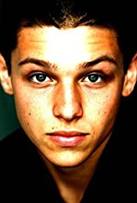 Primary photo for Spencer Rocco Lofranco