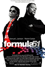 Primary image for Formula 51