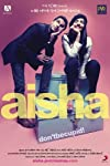 Abhay Deol - Sonam Kapoor starrer Aisha to release on August 6