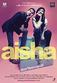 Watch Movie  Aisha (2010)