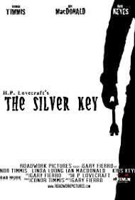 The Silver Key (2010)
